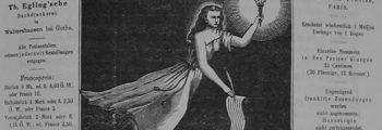 Der sächsische Spiritismus