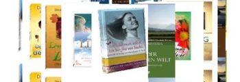 Gründung von spiritistischen Verlagen