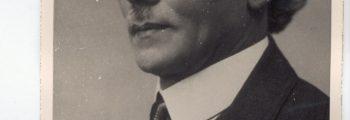 Hinrich Ohlhaver