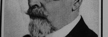 Schrenck-Notzing und der wissenschaftliche Spiritismus in Deutschland